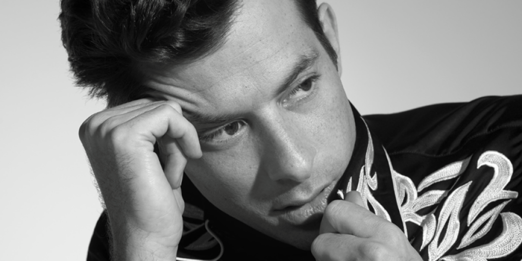 mark ronson.png