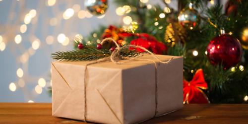 weihnachten paket post tannenbaum christbaumkugeln - - Syda Productions - Fotolia-572135312393730106.png