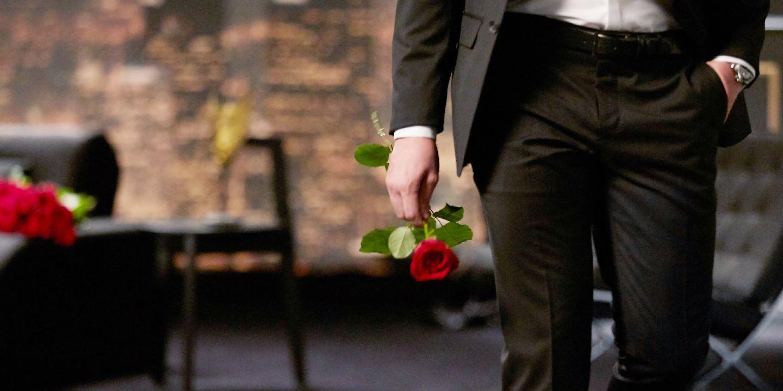 Bachelor © Foto: TVNOW/Arya Shirazi