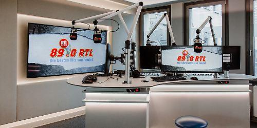 RTL_Studio.jpg